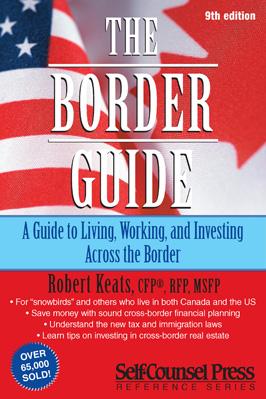 border_guide_lg