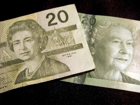 20-dollar-bills