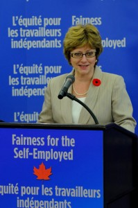 Diane Finley
